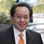 Photo of Savio Chan